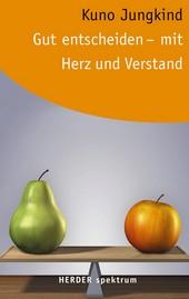 logo-HerderBuch-JU