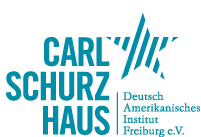 logo-csh