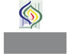 logo-ehk-Ärzte