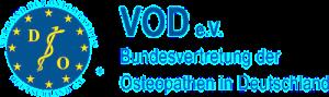logo-Osteopath