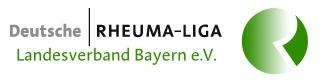 Rheuma_Liga_Bayern_Logo